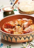 Кухиња с југа: Нишки крај, гастро рај