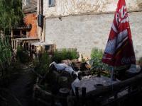 """Етно кућа """"Беков"""" – код газда Перче"""