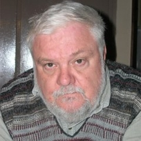 Драгомир Антонић