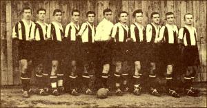 fudbalski klub Car Konstantin