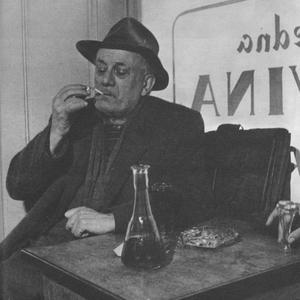 Тин Ујевић